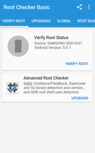 how to install kingRoot 13