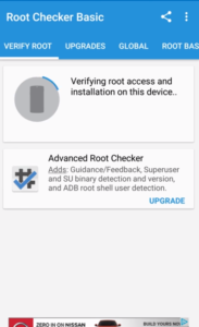 how to install kingRoot 14
