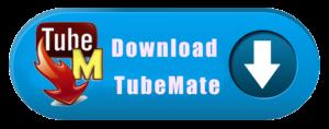 Download Tubemate