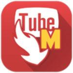 tubemate 3 icon
