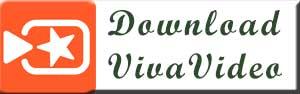 Download VivaVideo