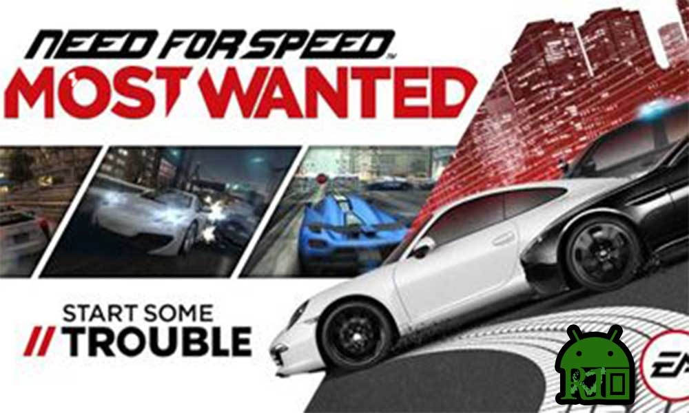 nfs most wanted cover 1