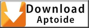 Download Aptoide