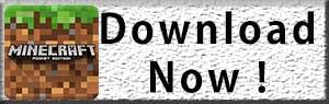 aptoide minecraft download
