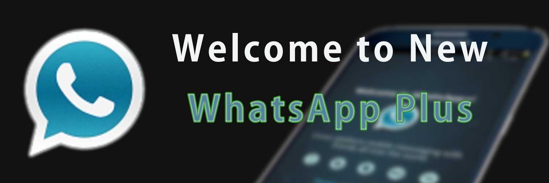 apk whatsapp plus 2017
