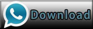 Download WhatsApp Plus