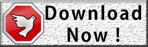 Download adaway apk no roo