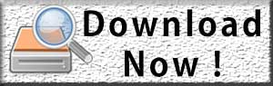 Download diskDigger apk