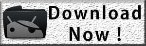 Download Root browser apk