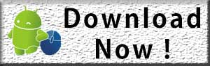 oneclickroot download