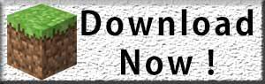 Minecraft download btn