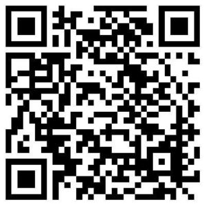 syncdroid apk qrcode