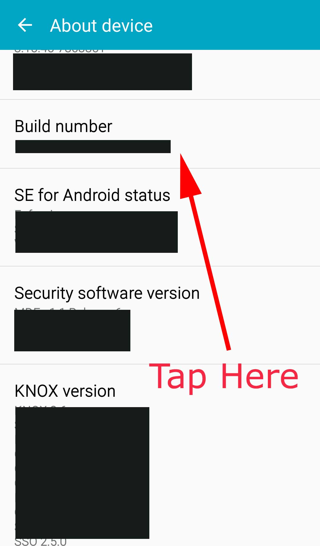 Complete Backup Android To Pc No Root Adb Backup