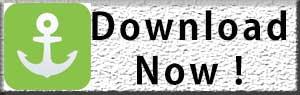 iRoot download