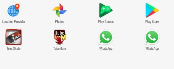 Two whatsApp acounts
