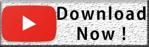 OGYouTube download