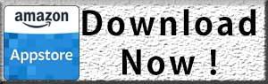 download amazon appstore