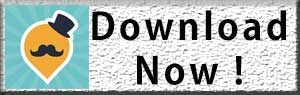 qooapp download