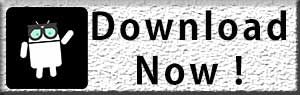 droidadmin download