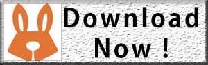 fildo download
