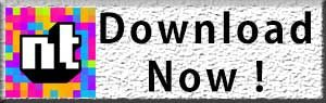 Neverthink download