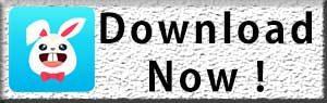 tutuapp download