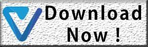 voicera download