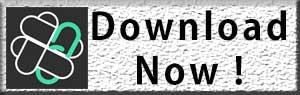 Download Filelinked