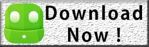 download ac market