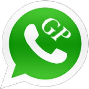 GP WhatsApp
