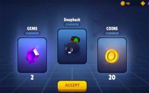 jellynauts-screen-2