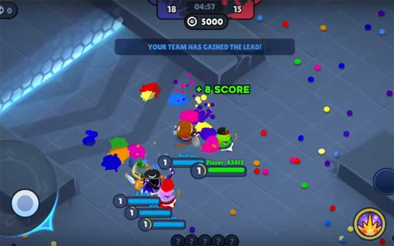 jellynauts-screen-5