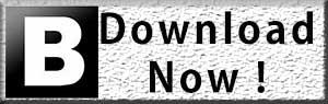 Download blackmart apk