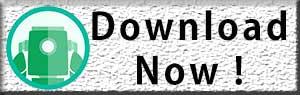 AC market Download