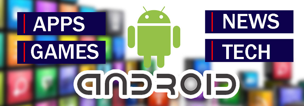 ru10Android